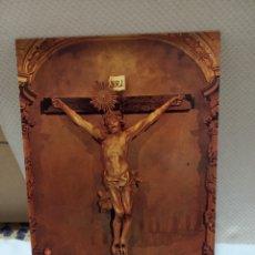 Postales: BRAGA PORTUGAL. Lote 191313451