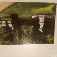 Postales: LEZIGNAN CORBIERES. Lote 191404512