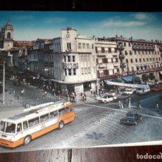 Postais: Nº 35074 POSTAL PORTUGAL BRAGA. Lote 191870537