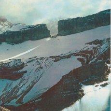 Cartes Postales: FRANCIA, GAVARNIE, LA BRÈCHE DE ROLAND - EDITION YVONT Nº 65 - S/C. Lote 191980842
