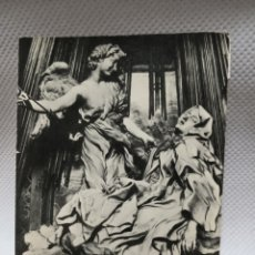Postales: ROMA. Lote 192019011