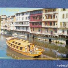 Postales: CASTRES. FRANCIA. Lote 192247372