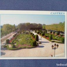 Postales: CASTRES. FRANCIA. Lote 192247516