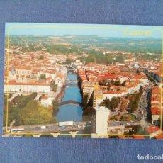 Postales: CASTRES. FRANCIA. Lote 192247685