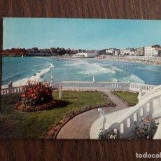 Postales: POSTAL DE ROYAN, FRANCIA.. Lote 192286187