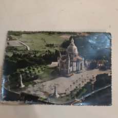 Postales: 1854 PORTUGAL SAMEIRS. Lote 194265962