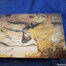 Postales: POSTAL FRANCIA DORDOGNE PERIGORD. Lote 194307130