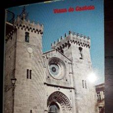 Postales: Nº 35926 POSTAL PORTUGAL VIANA DO CASTELO. Lote 194355231