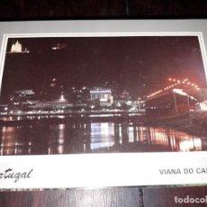 Postales: Nº 35927 POSTAL PORTUGAL VIANA DO CASTELO. Lote 194355272