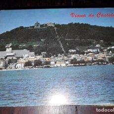 Postales: Nº 35930 POSTAL PORTUGAL VIANA DO CASTELO. Lote 194355375