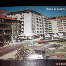 Postales: Nº 35941 POSTAL PORTUGAL VIANA DO CASTELO. Lote 194356085