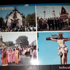 Postales: Nº 35942 POSTAL PORTUGAL VIANA DO CASTELO. Lote 194356121