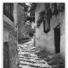 Postales: ANDORRA - SANT JULIÀ DE LÒRIA - P27117. Lote 194490345