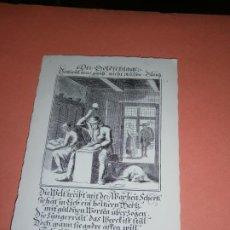 Postales: POSTAL ALEMANA 1964. Lote 194505178