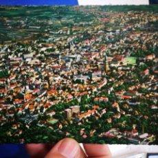 Postales: POSTAL OSNABRUCK - KRUGER 716/16. Lote 194577486