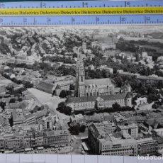 Postales: POSTAL DE YUGOSLAVIA. ZAGREB. 2334. Lote 194643031