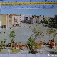 Postales: POSTAL DE KORCA ALBANIA. 2336. Lote 194643138
