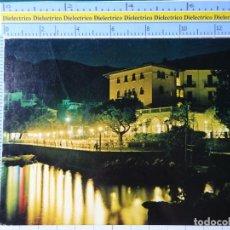 Postales: POSTAL DE YUGOSLAVIA. OPATIJA CROACIA. 2340. Lote 194643253