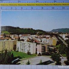 Postales: POSTAL DE YUGOSLAVIA. NOVA GORICA ESLOVENIA. 2341. Lote 194643287