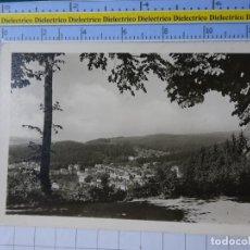 Postales: POSTAL DE CHECOSLOVAQUIA. MARIANSKE LAZNE. 2343. Lote 194643718