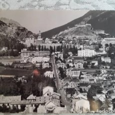 Postales: FRANCIA, BRIANÇON. SIN USAR.. Lote 194874420
