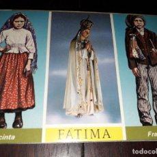 Postales: Nº 36053 POSTAL PORTUGAL FATIMA. Lote 194976722