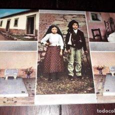 Postales: Nº 36055 POSTAL PORTUGAL FATIMA. Lote 194976751