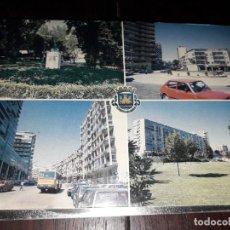 Postales: Nº 36079 POSTAL PORTUGAL ALMADA. Lote 194993636