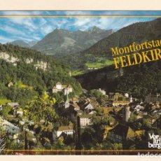 Postales: POSTAL FELDKIRCH. VORARLBERG (AUSTRIA). Lote 195238482