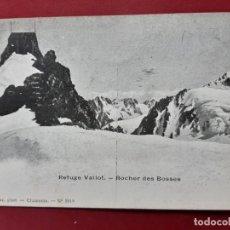 Postales: FRANCIA-PRINCIPIOS DE SIGLO- VILLES DE FRANCE.. Lote 195300360