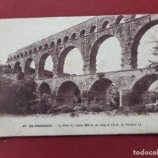 Postales: FRANCIA-PRINCIPIOS DE SIGLO- VILLES DE FRANCE.. Lote 195300430