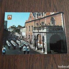 Postales: POSTAL DE GIBRALTAR. Lote 195434348