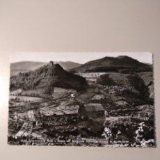 Postales: POSTAL DE BIBERACH AN DER RIB (ALEMANIA). Lote 197907628