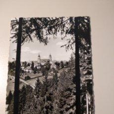 Postales: POSTAL DE FREUDENSTADT (ALEMANIA). Lote 197909040