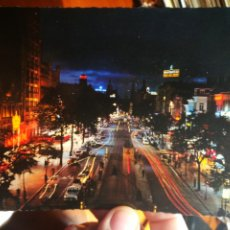 Postales: POSTAL ANTWERPEN DE KEYSERLEI ANVERSO AVENIR DE KEYSER S/C. Lote 198605170