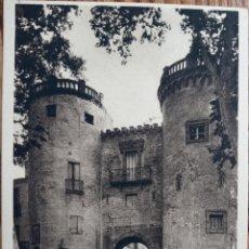 Postales: P-11217. POSTAL CERET, FRANCIA.. Lote 198779397