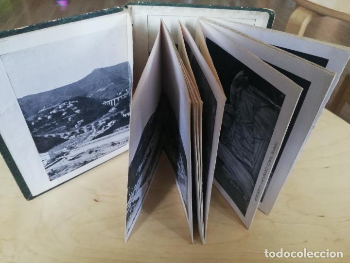 Postales: Camposanto di Genova. 50 vedute - Foto 3 - 199453356