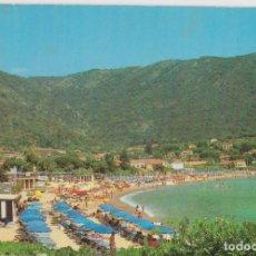 Postales: COSTA AZUL. Lote 205679813
