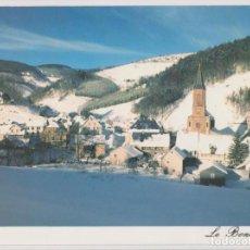 Postales: LE BONHOMME, FRACIA. Lote 205680421