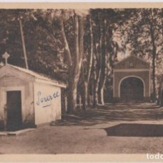Postales: BUGLOSE, FRANCIA. Lote 205681181