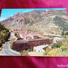 Postales: VILLEFRENCHE DE CONFLENT. Lote 205725850