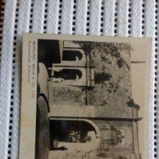 Postales: BEANLAND,MALIN. Lote 205811998