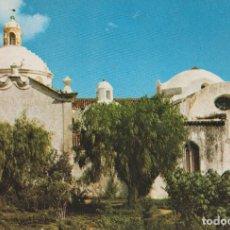 Postales: PORTUGAL, ALGARVE, TAVIRA, IGLESIA DE S. FRANCISCO - EDIÇAO ZAV 1201 - S/C. Lote 206276600