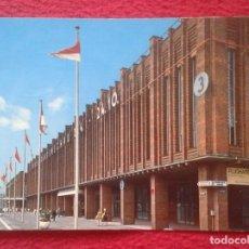 Postales: POST CARD ALEMANIA GERMANY DEUTSCHLAND COLONIA KÖLN AM RHEIN INTERNATIONALE KÖLNER MESSEN VER FOTO/S. Lote 206305937