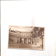 Postales: 2244. LONDRES. ADMIRALTY ARCH. Lote 206465175