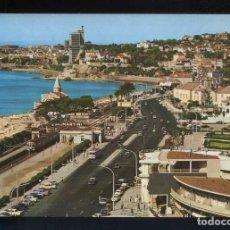 Postales: PORTUGAL. ESTORIL. ESCRITA.. Lote 206902750