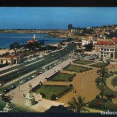 Postales: PORTUGAL. ESTORIL. NUEVA.. Lote 206903068