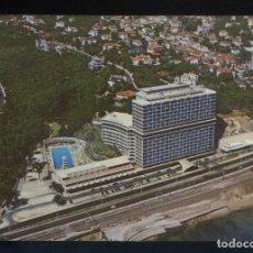 Postales: PORTUGAL. ESTORIL. *HOTEL ESTORIL SOL* NUEVA.. Lote 206903218