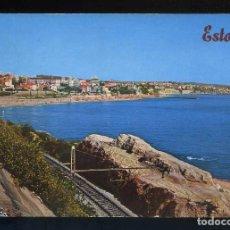 Postales: PORTUGAL. ESTORIL. CIRCULADA.. Lote 206903333