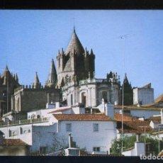 Postales: PORTUGAL. ÉVORA. NUEVA.. Lote 206905160
